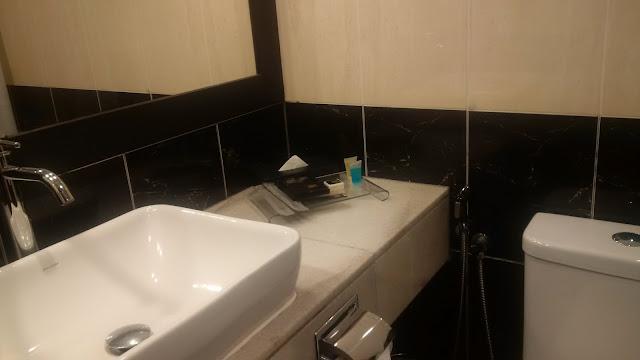 hotels, impiana hotel ipoh, perak hotels, ipoh hotels, malaysia ipoh hotels, accommodation ipoh perak.