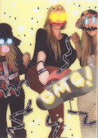 american purikura