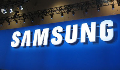 Samsung Galaxy S IV o sucessor do Galaxy S III