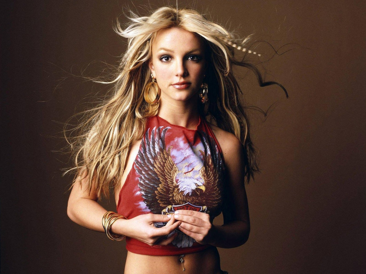 http://4.bp.blogspot.com/-IXnOi4rCLxA/TtZHKb6iIYI/AAAAAAAAA40/EWlyimPtydI/s1600/britney_spears_model_and_singer_wallpaper.jpg