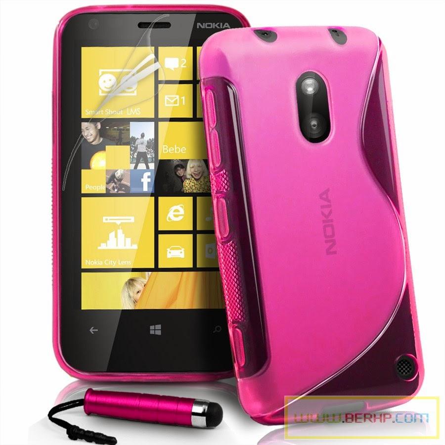Gambar Nokia Lumia 620 Dan Pilihan Warna Blogtainment 720 Resmi Cyan Wawanwae Dari Ada Sekitar 6 Sbat Bisa Simak Semuanya Pada Dibawah Ini Yang Admin Rangkum Situs