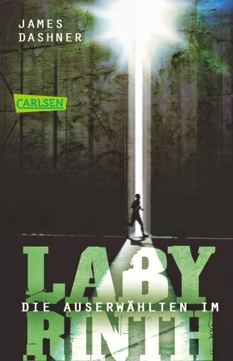 http://www.carlsen.de/taschenbuch/die-auserwhlten-im-labyrinth/22191