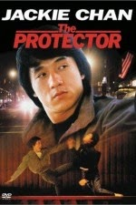 Watch The Protector (1985) Megavideo Movie Online