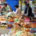 Tips Peluang Bisnis Usaha Kuliner di Ramadhan