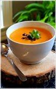 ~Soupes ~Potages ~Crèmes