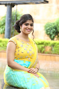 Telugu actress samatha glamorous photos-thumbnail-14