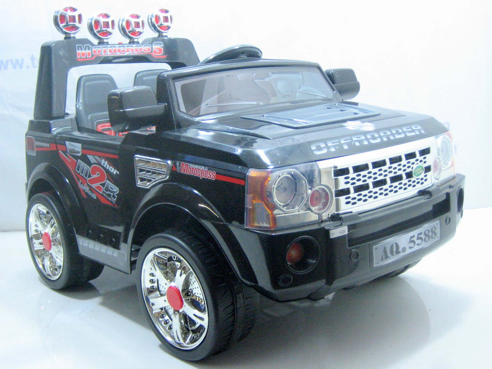 Download image Gambar Model Mobil Mainan Aki Motor PC, Android, iPhone ...