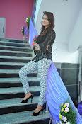 Aswi latest glamorous photos-thumbnail-3