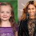Beyoncé le envió una carta escrita a mano a niña víctima de quemaduras graves.
