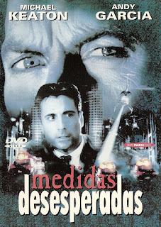 Medidas%2BDesesperadas Download Medidas Desesperadas DVDRip Dublado Download Filmes Grátis