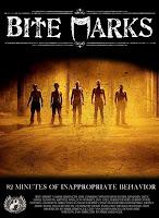 Bite Marks (2011)