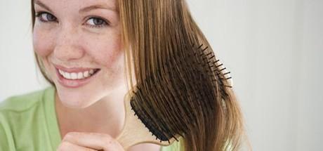 Los medios públicos para el tratamiento de la caída de los cabello