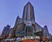 Hotel Murah di Bundara HI - Amaris Thamrin City Hotel