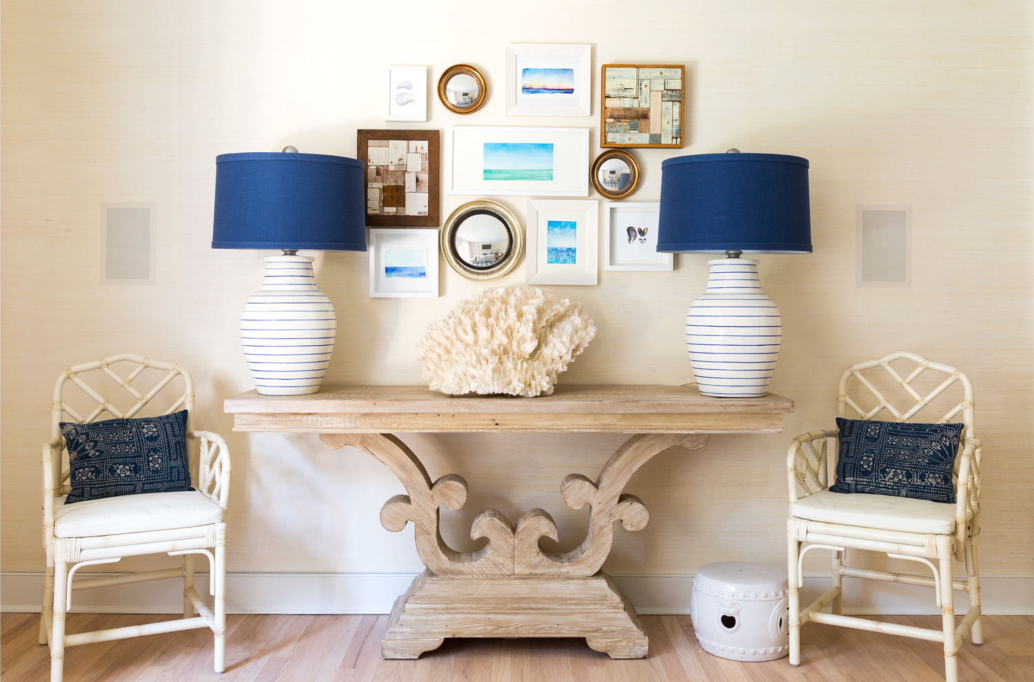 It Is An Essential Tool For Companies Active Across The Indian Interior Design Products Market Including Producers And Distributors New Competitors