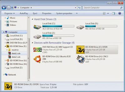 Download Daemon Tools Pro Advanced 5.3.0.0359 Full Version