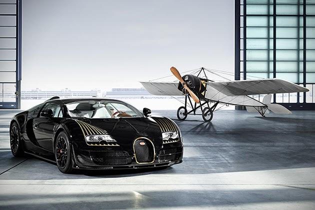 bugatti veyron grand sport vitesse black bess cool stuff. Black Bedroom Furniture Sets. Home Design Ideas