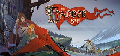 The Banner Saga-GOG