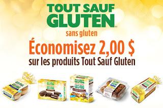 https://www.glutenfreecoupons.ca/tout-sauf-gluten/