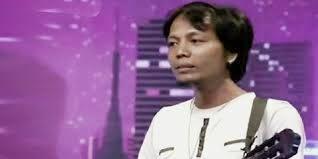pujiono, ashim blog, penyanyi youtube, populer, youtube artist, terkenal karena youtube