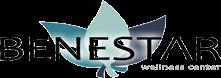 BENESTAR Wellness Center