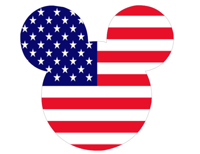 swag barbie mickey clip art fourth of july military clip art fourth of july fireworks