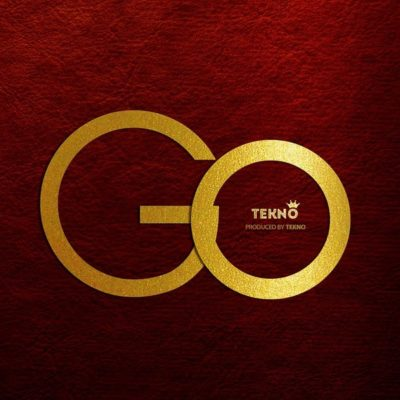GO By Tekno Most Trending Song in Nigeria