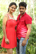 Adaragottu Movie launch event photos-thumbnail-5