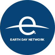 [22/ABR] EARTH DAY - DIA DA TERRA