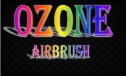Ozone AirBrush