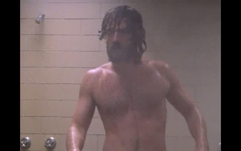 Luke Perry Naked Oz Porn Videos