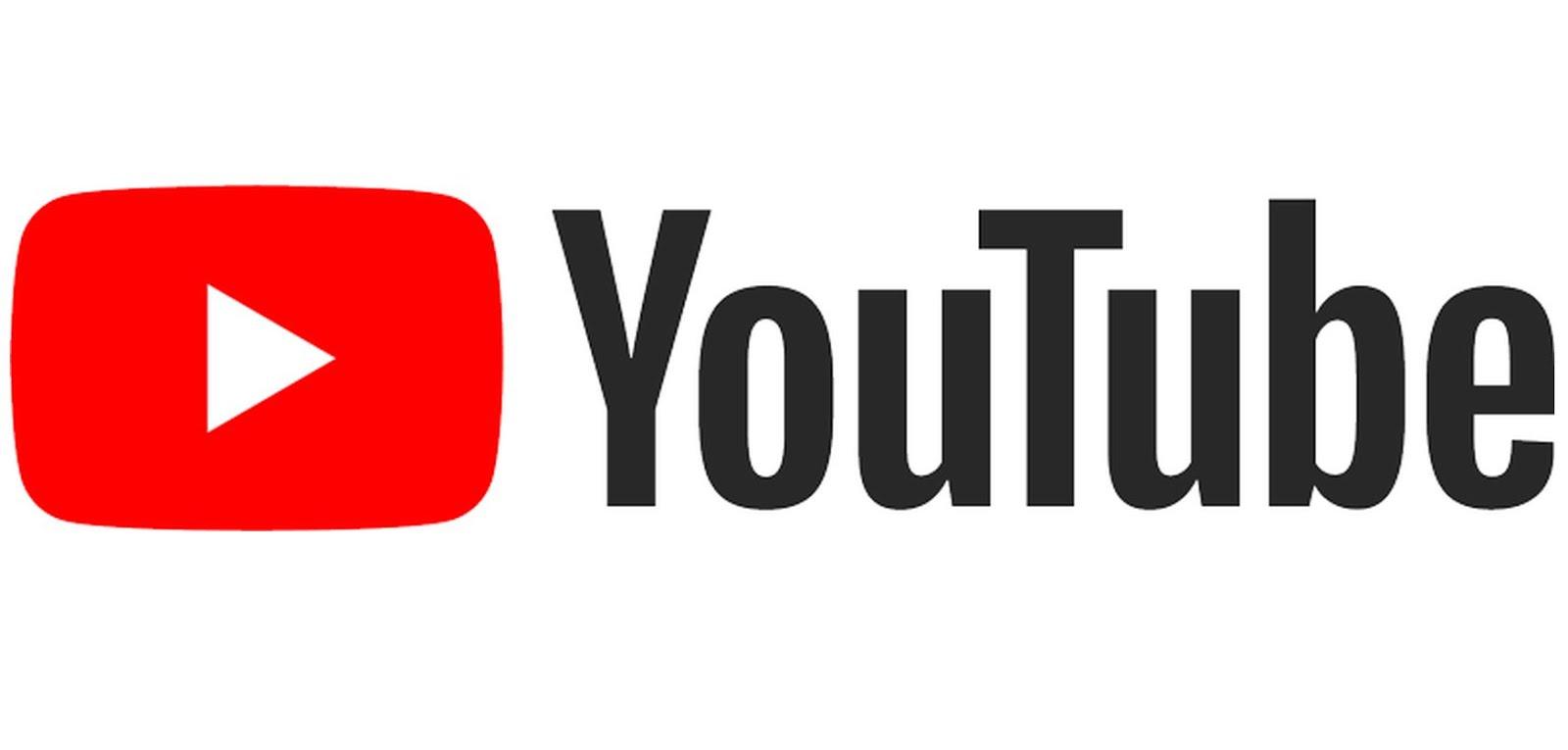 Joyful Mud Puddles on YouTube