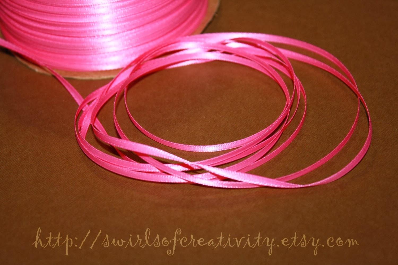 https://www.etsy.com/listing/72713080/flamingo-pink-1-brand-new-yard-of-18