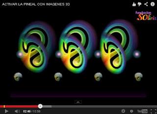 ... pineal-el-tercer-ojo-ejercicios-estimulacion-activacion-ACTIVAR-Video