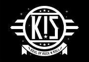 Download Chord KIS Band – Sayang Kita Pasti Bisa (SKPB)