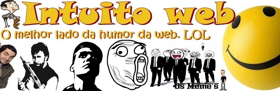 Intuito web