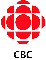 CBC - 2014/15 Television Broadcast Schedule - Press Release