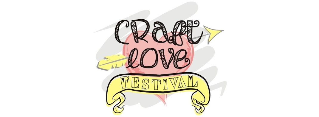 Craft Love Festival