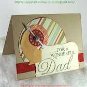 Happy Fathers DayCards & Wishes