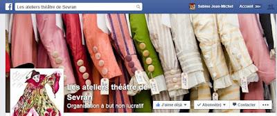 https://www.facebook.com/pages/Les-ateliers-th%C3%A9%C3%A2tre-de-Sevran/627006284019857?pnref=story