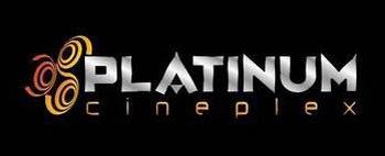 Daftar Bioskop Platinum Cineplex Indonesia