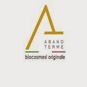 ABANO TERME COSMETICS