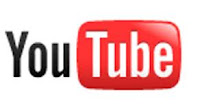 Videos Numismática Lizarza