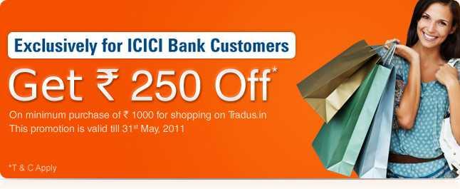 Icici Bank Login Using Debit Card Number