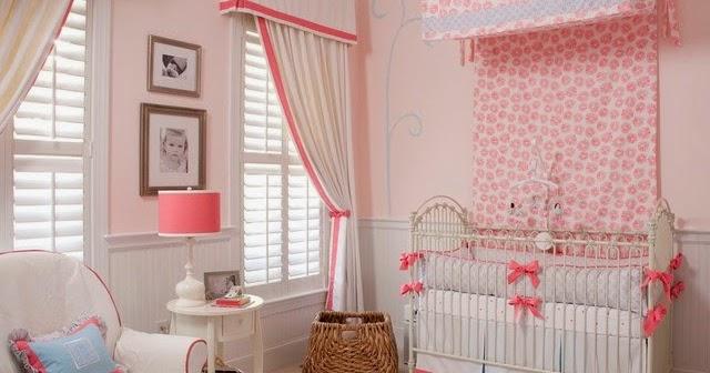 rideaux chambre bebe conforama avec des id es int ressantes pour la conception de. Black Bedroom Furniture Sets. Home Design Ideas