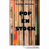 roxy musique manifeste blogspot téléchargements