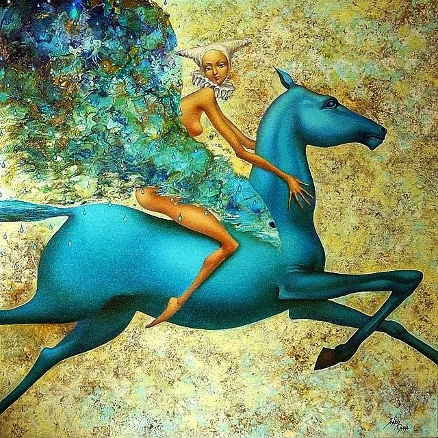 oxana-Yambykh_ruben-dario_poesia_pintura