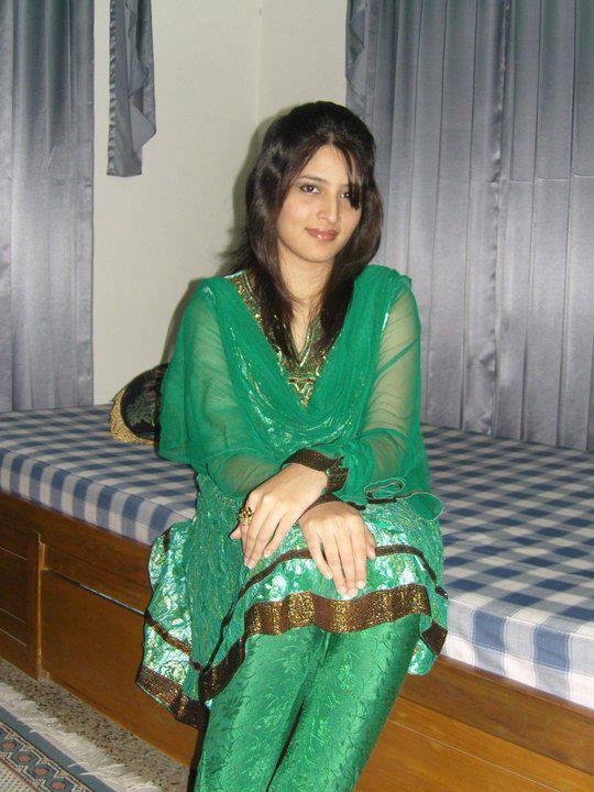 Desi Indien Salwar Kameez Skype