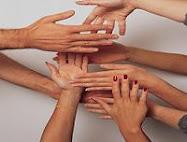 Aumentato numero assistenti sociali comunali