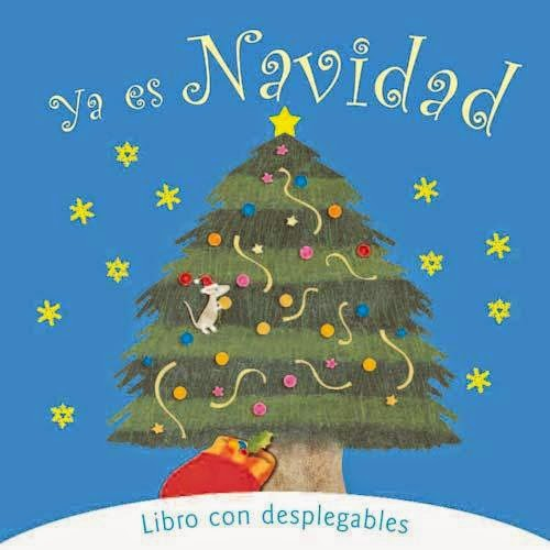 C e i p dion casio los cuentos de navidad - Cuentos de navidad para ninos pequenos ...
