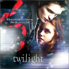 Twilight Photobucket
